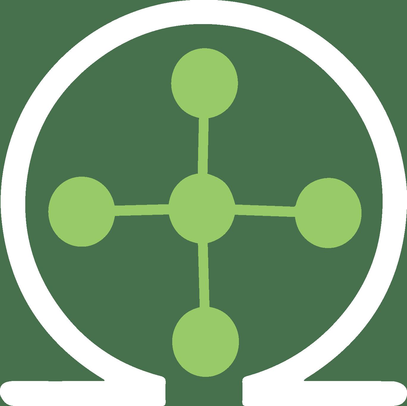 Omega Hub