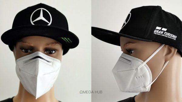 facemask-01