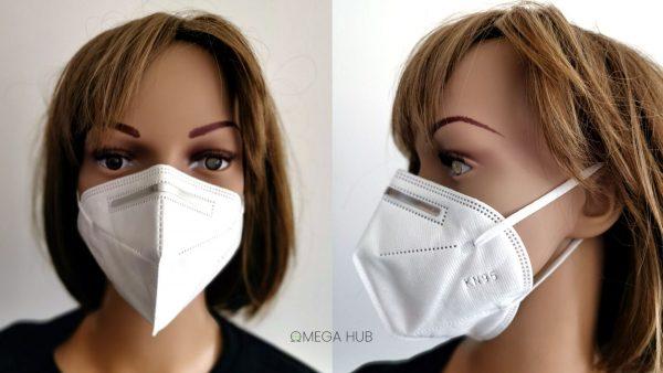 facemask-02