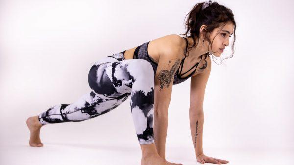 Online Hatha Yoga Nat-Omega Hub-01