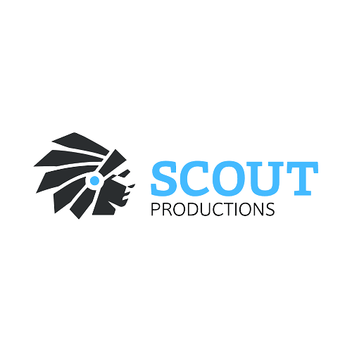 scout productions