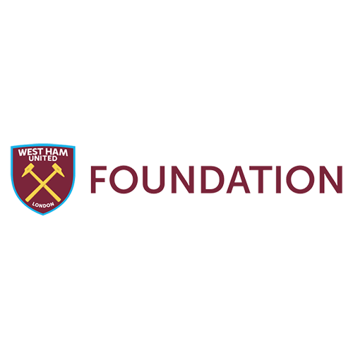 west ham foundation