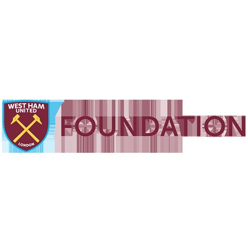 west ham foundation1