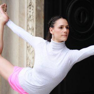 Amber- Hackney Wick Yoga Omega Hub-03