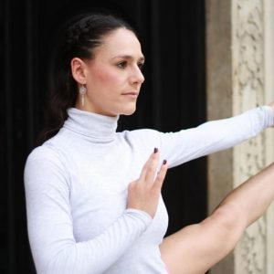 Amber- Hackney Wick Yoga Omega Hub-04
