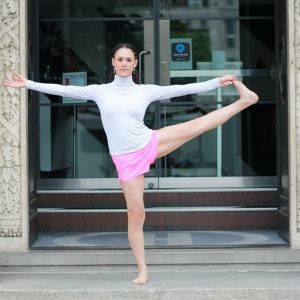 Amber- Hackney Wick Yoga Omega Hub-01